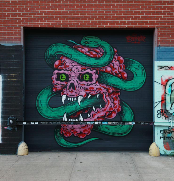 brooklyn-street-art-halloween2015-steiner-jaime-rojo-10-31-15-web-2