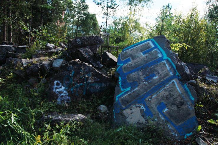 brooklyn-street-art-hans-jaime-rojo-boras-sweden-09-15-web-3