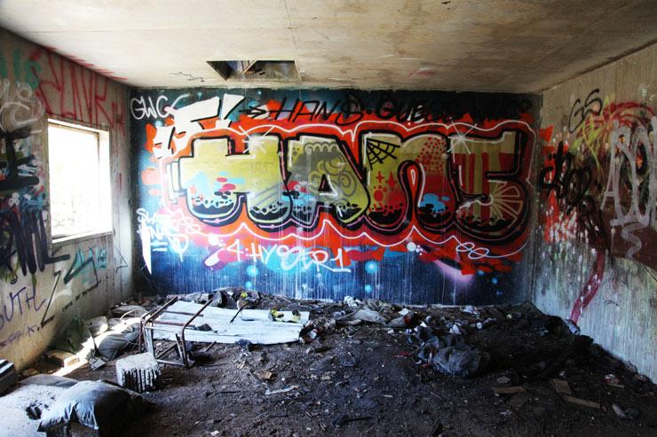 brooklyn-street-art-hans-jaime-rojo-boras-sweden-09-15-web