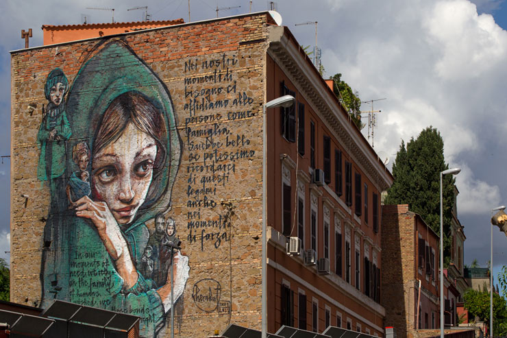 brooklyn-street-art-herakut-blind-eye-factory-rome-09-15-web-2