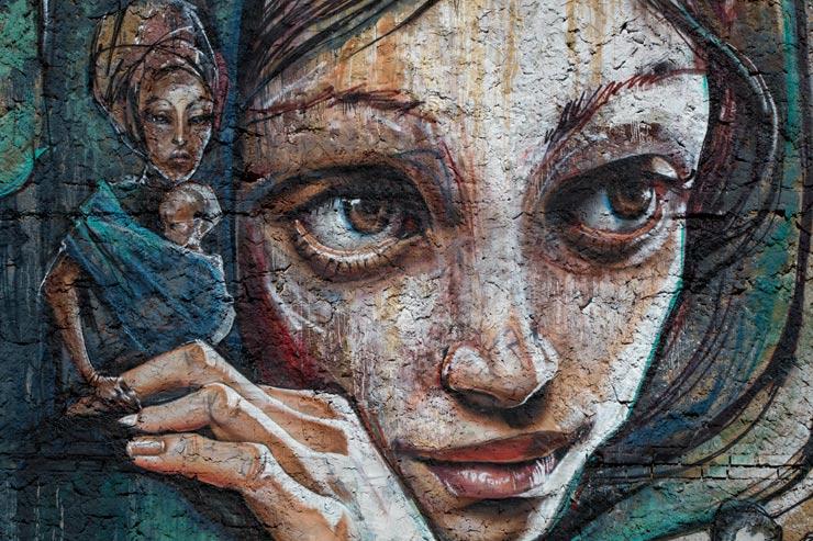 brooklyn-street-art-herakut-blind-eye-factory-rome-09-15-web-3