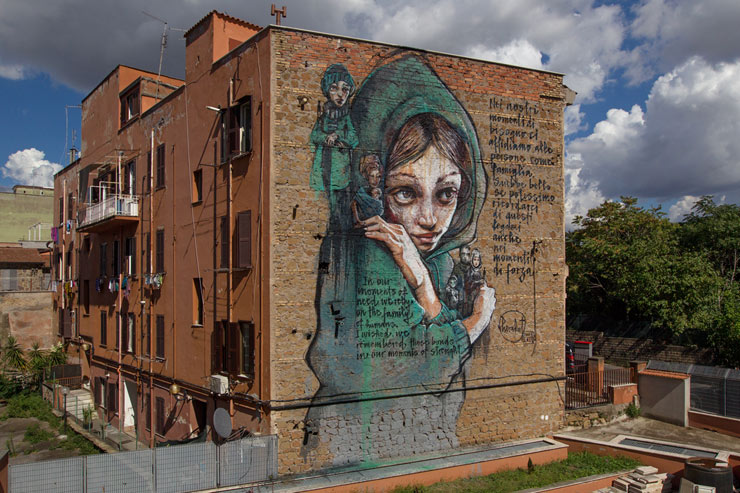 brooklyn-street-art-herakut-blind-eye-factory-rome-09-15-web-4
