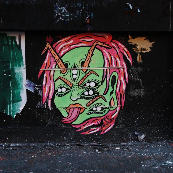 brooklyn-street-art-hiss-jaime-rojo-10-25-15-web