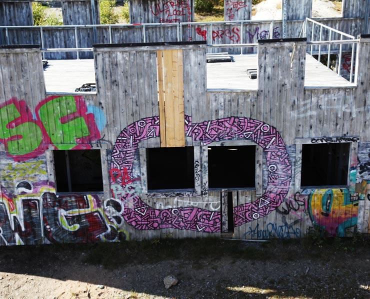 brooklyn-street-art-infinity-jaime-rojo-boras-sweden-09-15-web