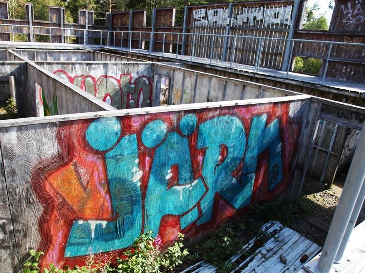 brooklyn-street-art-jarn-jaime-rojo-boras-sweden-09-15-web