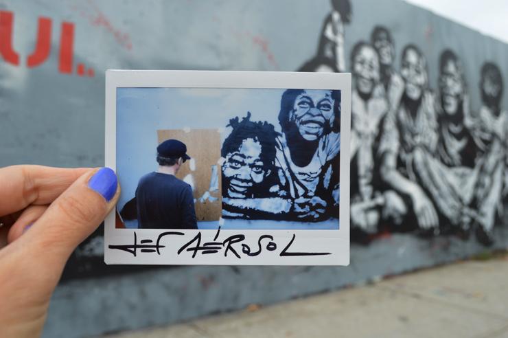 brooklyn-street-art-jef-aerosol-leanna-valente-book-10-15-web