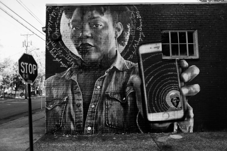 brooklyn-street-art-jetsonorama-Jess-X-Chen-10-15-web-6