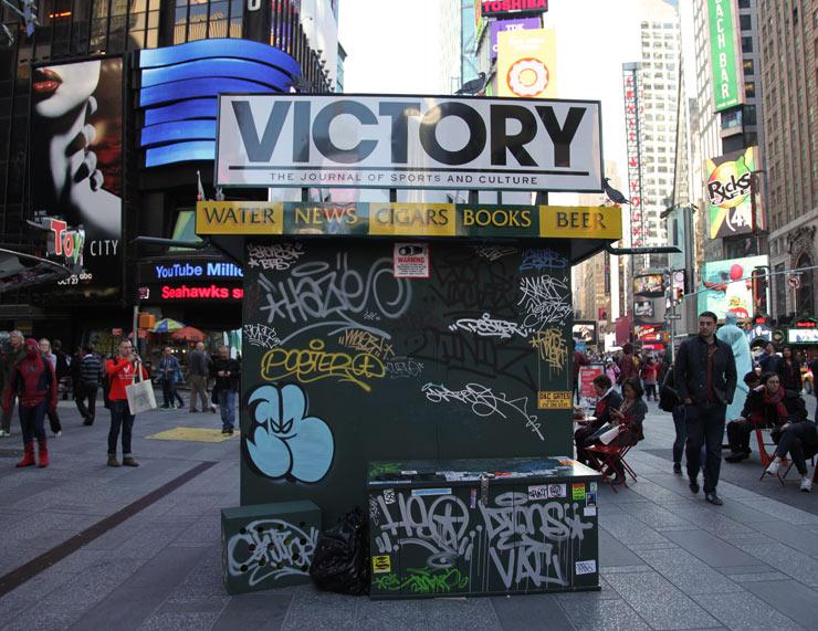 brooklyn-street-art-juxtapoz-jaime-rojo-10-18-15-web-1