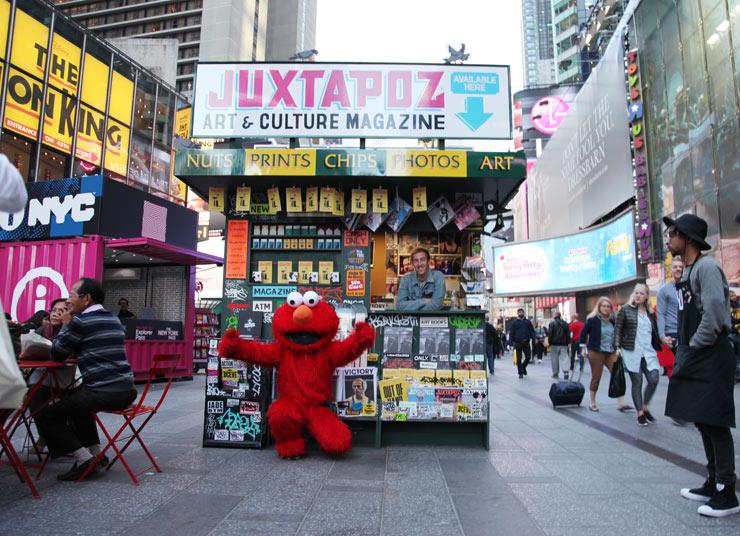 brooklyn-street-art-juxtapoz-jaime-rojo-10-18-15-web-3