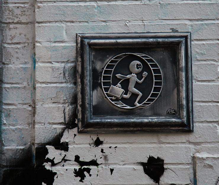 brooklyn-street-art-kai-jaime-rojo-10-25-15-web