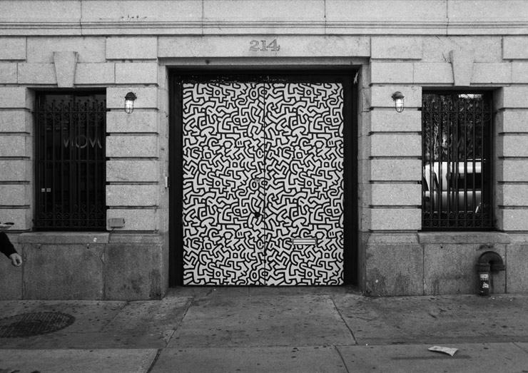 brooklyn-street-art-la2-jaime-rojo-10-25-15-web