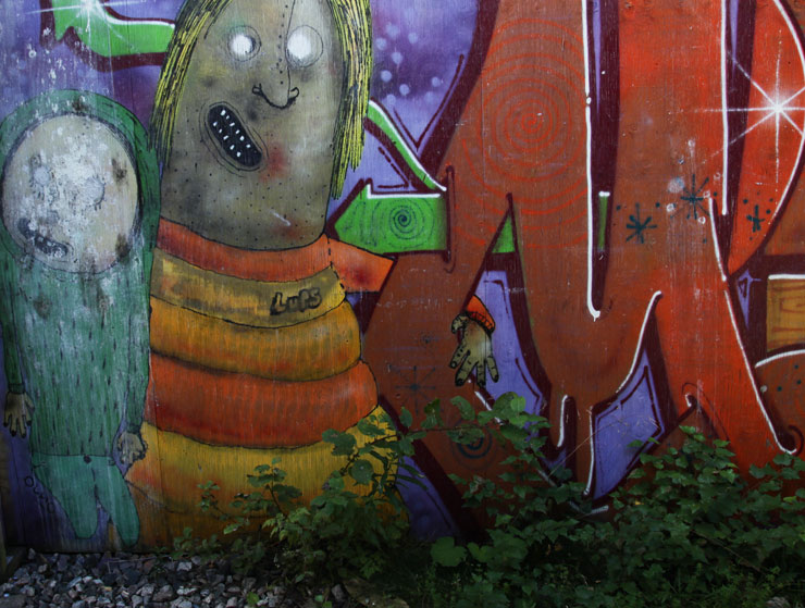 brooklyn-street-art-mscr-ollio-jaime-rojo-boras-sweden-09-15-web-1