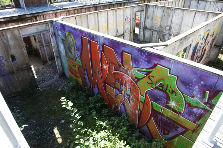 brooklyn-street-art-mscr-ollio-jaime-rojo-boras-sweden-09-15-web-2