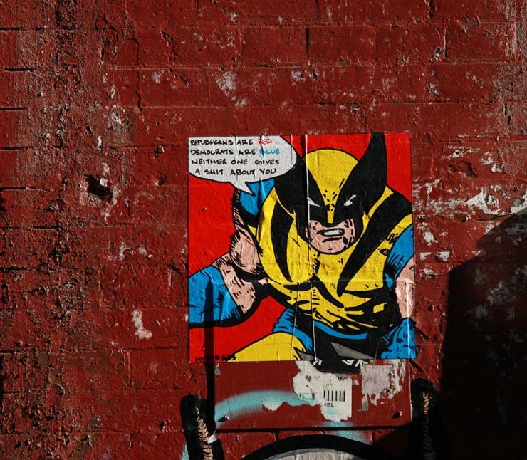 brooklyn-street-art-myth-jaime-rojo-10-25-15-web-1