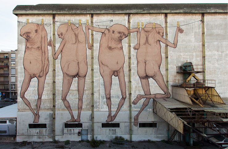 brooklyn-street-art-nemos-messina-italy-10-15-web-1