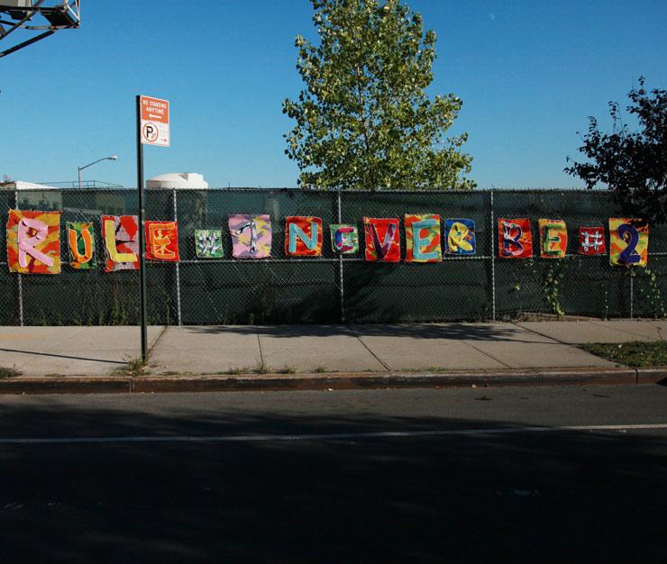 brooklyn-street-art-olek-jaime-rojo-10-25-15-web