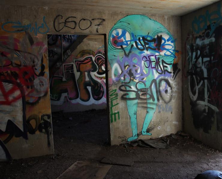 brooklyn-street-art-ollio-jaime-rojo-boras-sweden-09-15-web-2