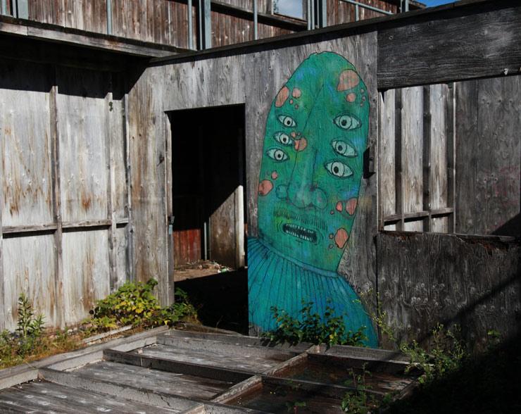 brooklyn-street-art-ollio-jaime-rojo-boras-sweden-09-15-web-3