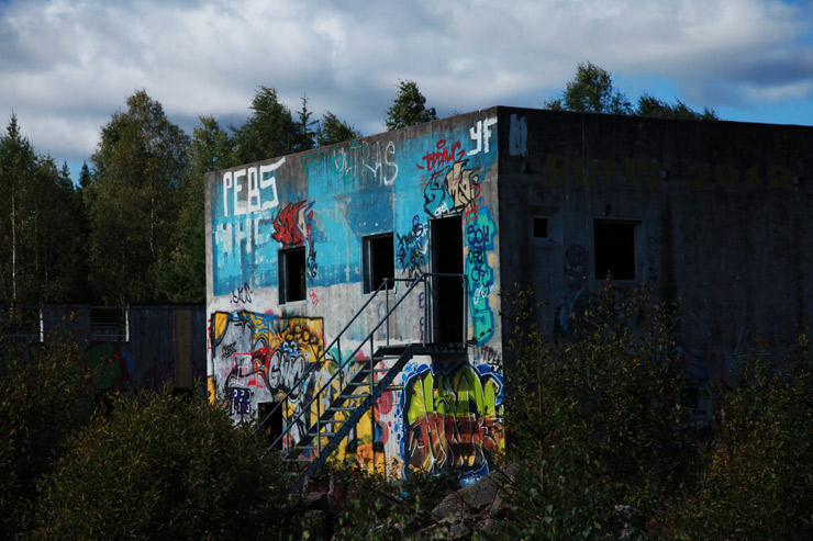 brooklyn-street-art-pebs-dawg-jaime-rojo-boras-sweden-09-15-web-5