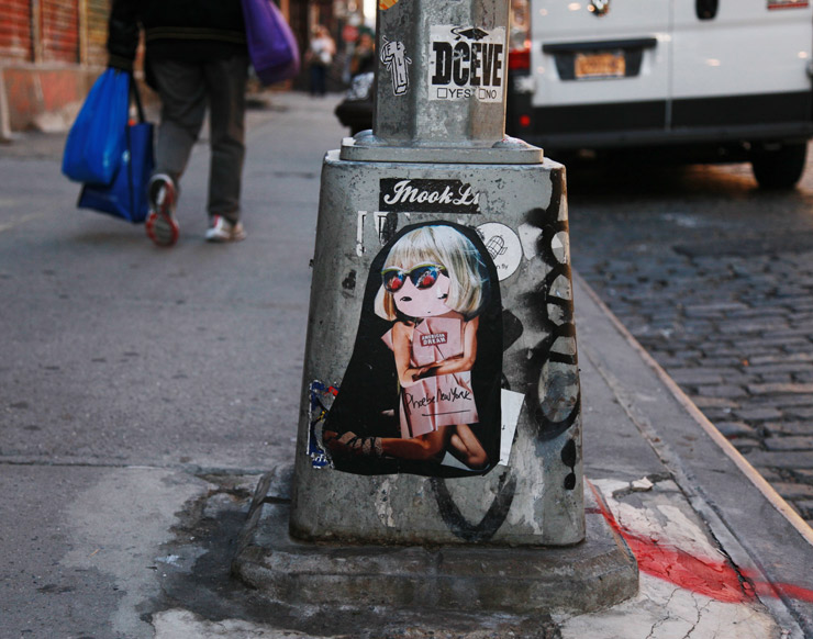 brooklyn-street-art-phoebe-new-york-jaime-rojo-10-25-15-web