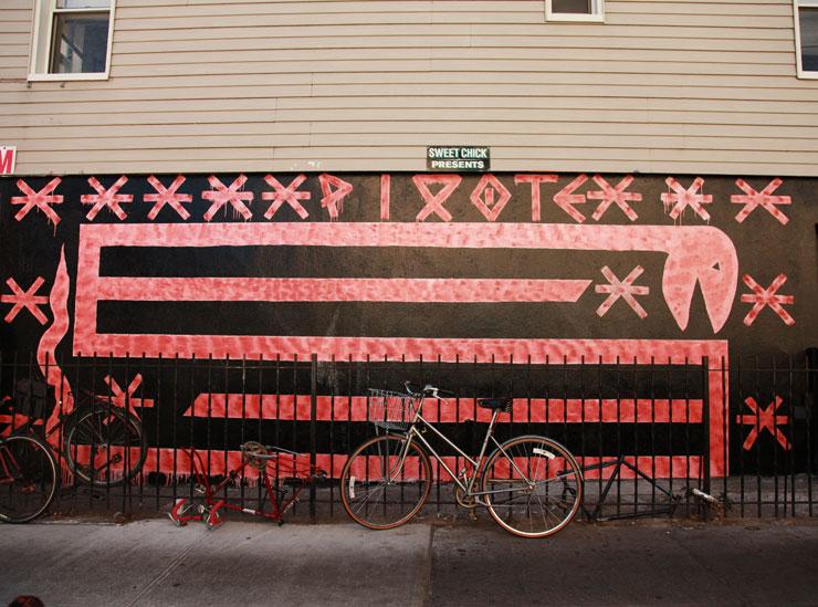 brooklyn-street-art-pixote-jaime-rojo-10-25-15-web