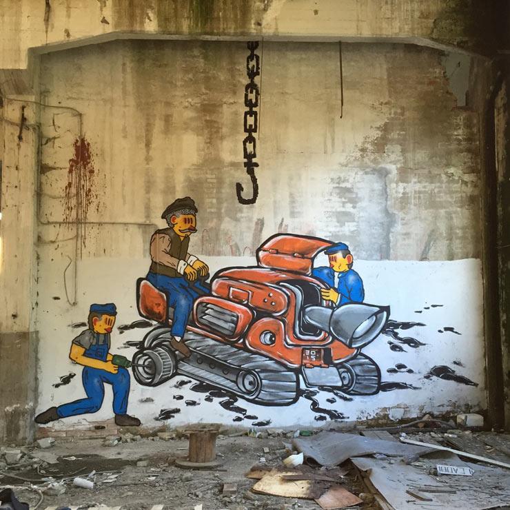 brooklyn-street-art-pupo-bibbito-Reggiane-italy-10-18-15-web