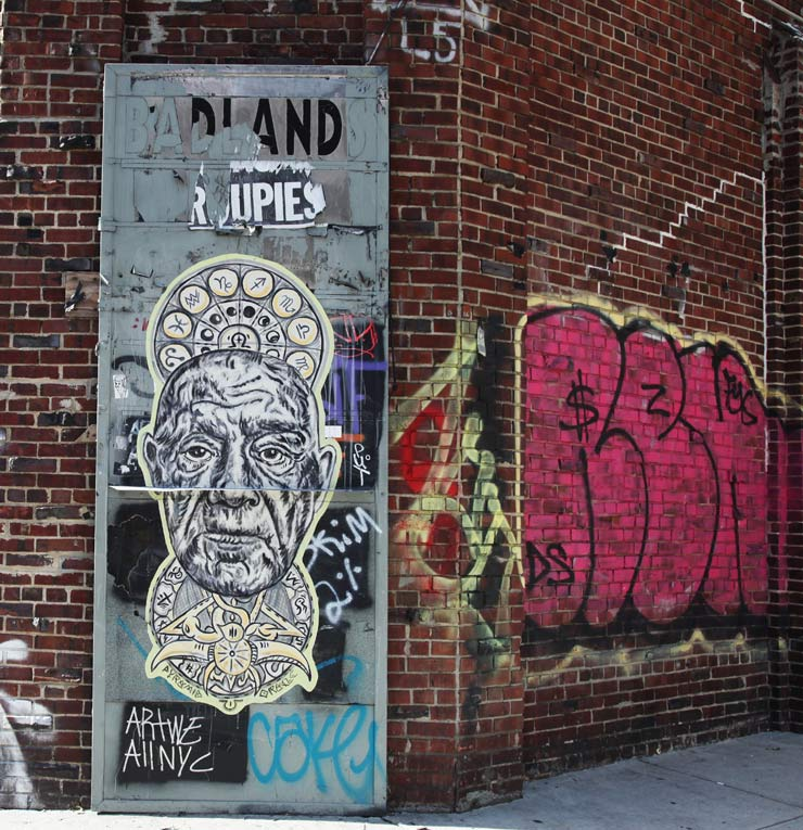 brooklyn-street-art-pyramid-oracle-jaime-rojo-10-15-web-1