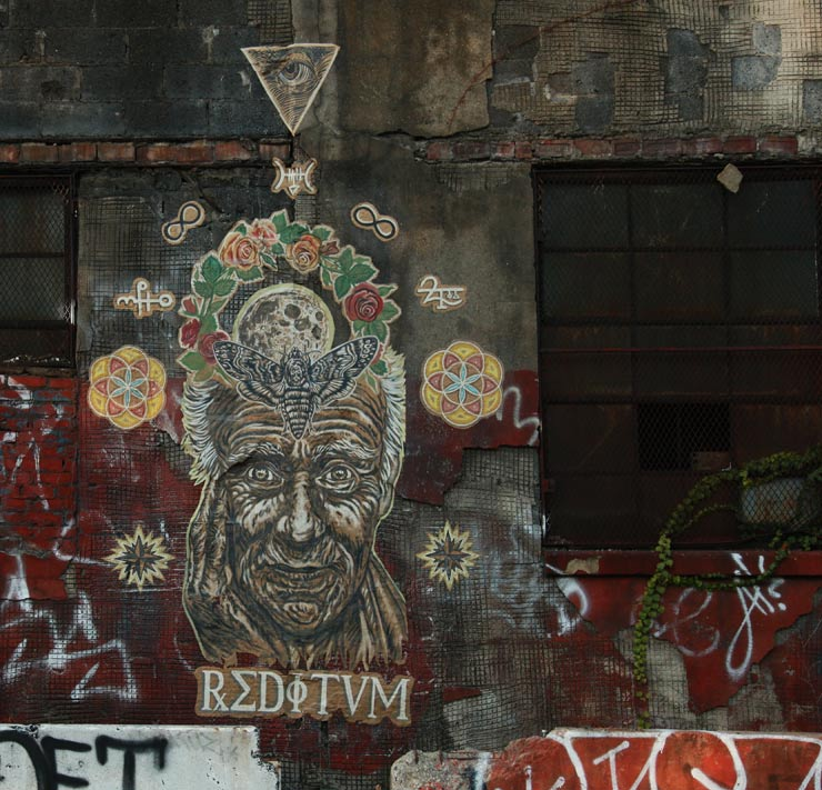 brooklyn-street-art-pyramid-oracle-jaime-rojo-10-15-web-2