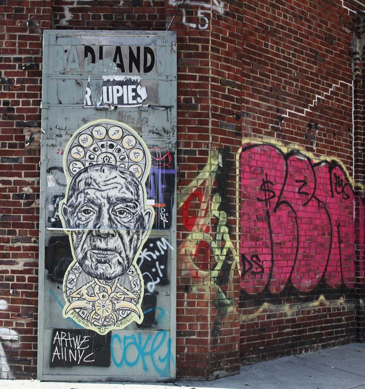 brooklyn-street-art-pyramid-oracle-jaime-rojo-10-18-15-web-2