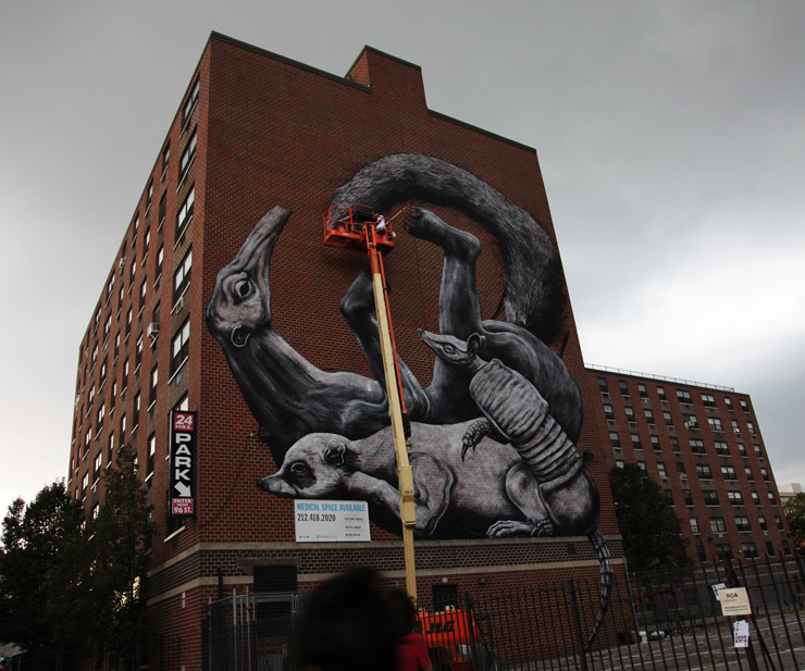 brooklyn-street-art-roa-monument-art-jaime-rojo-El-Barrio-10-15-web-2
