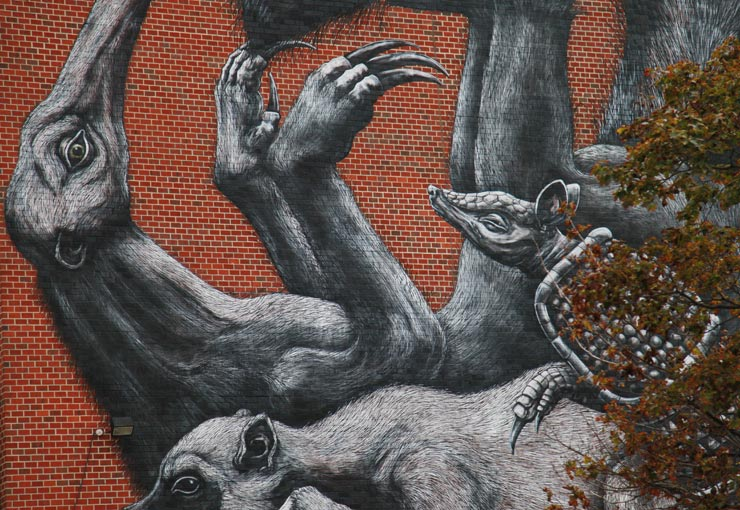 brooklyn-street-art-roa-monument-art-jaime-rojo-El-Barrio-10-15-web-3