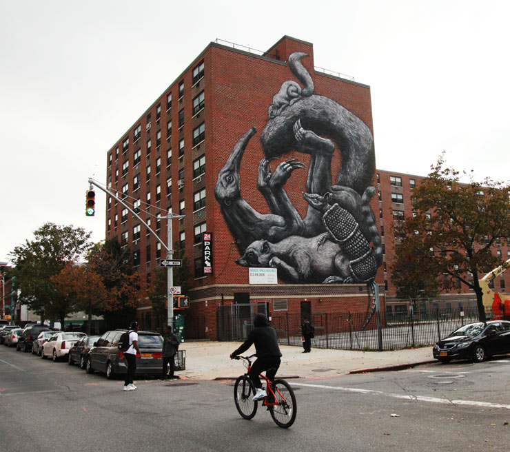 brooklyn-street-art-roa-monument-art-jaime-rojo-El-Barrio-10-15-web-4