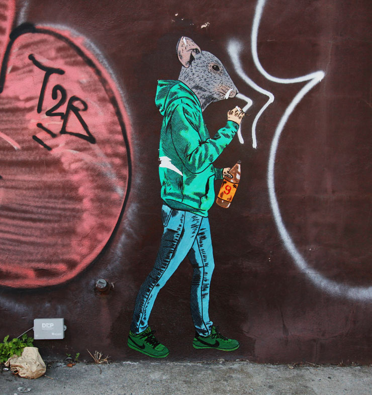 brooklyn-street-art-sean9lugo-jaime-rojo-10-25-15-web