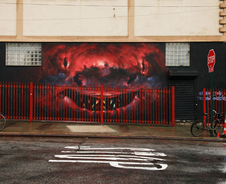 brooklyn-street-art-shark-toof-jaime-rojo-10-04-15-web-3