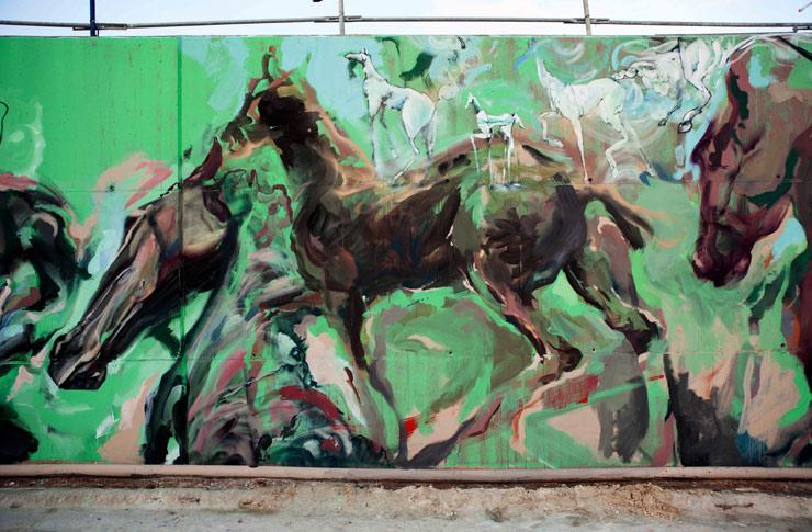 brooklyn-street-art-skount-laguna-emilio-cerezo-barcelona-10-15-web-1