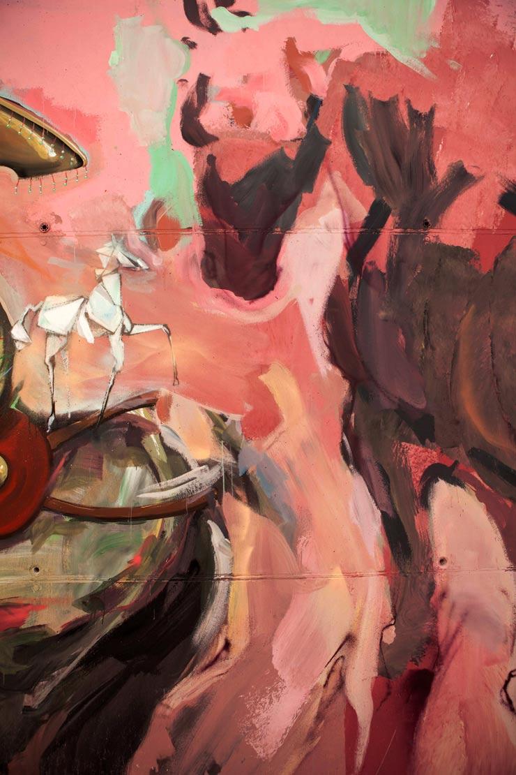 brooklyn-street-art-skount-laguna-emilio-cerezo-barcelona-10-15-web-3
