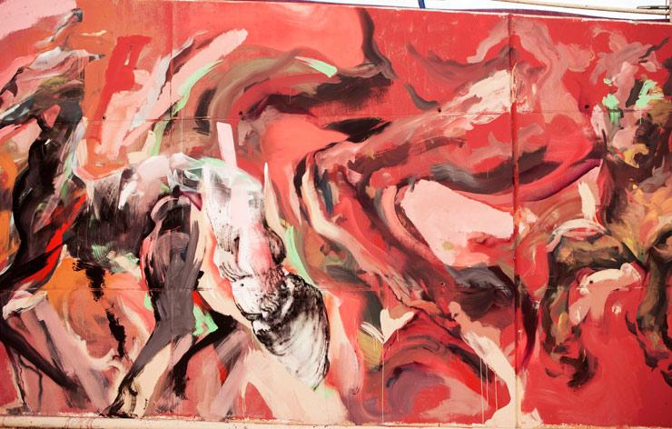brooklyn-street-art-skount-laguna-emilio-cerezo-barcelona-10-15-web-4