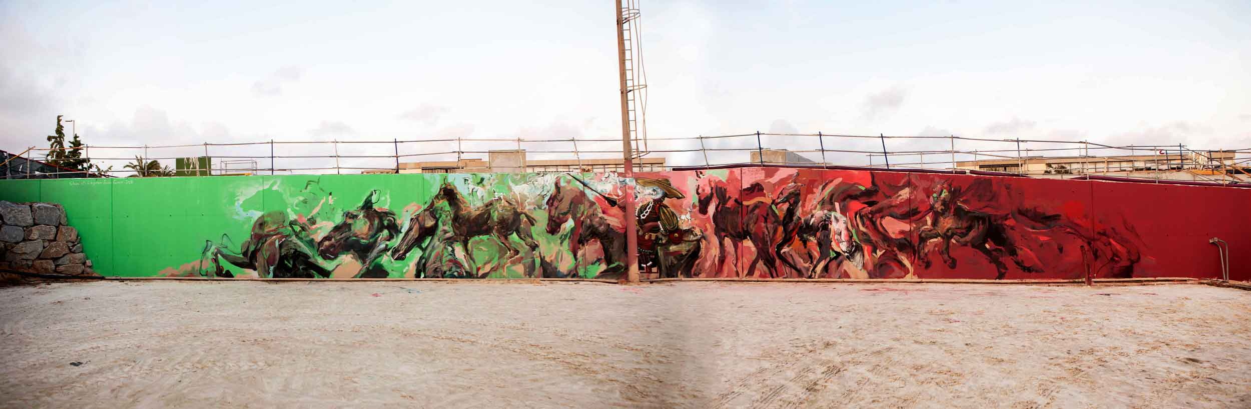 brooklyn-street-art-skount-laguna-emilio-cerezo-barcelona-10-15-web-5
