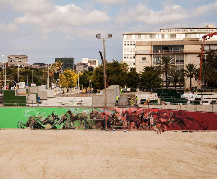 brooklyn-street-art-skount-laguna-emilio-cerezo-barcelona-10-15-web-6