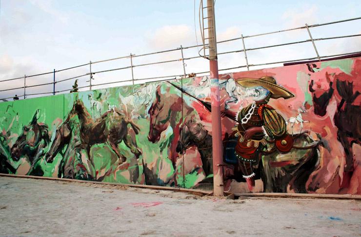 brooklyn-street-art-skount-laguna-emilio-cerezo-barcelona-10-15-web-7