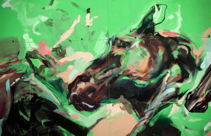 brooklyn-street-art-skount-laguna-emilio-cerezo-barcelona-10-15-web-8