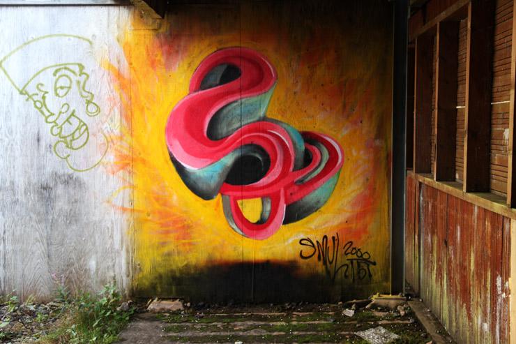 brooklyn-street-art-smuh-jaime-rojo-boras-sweden-09-15-web