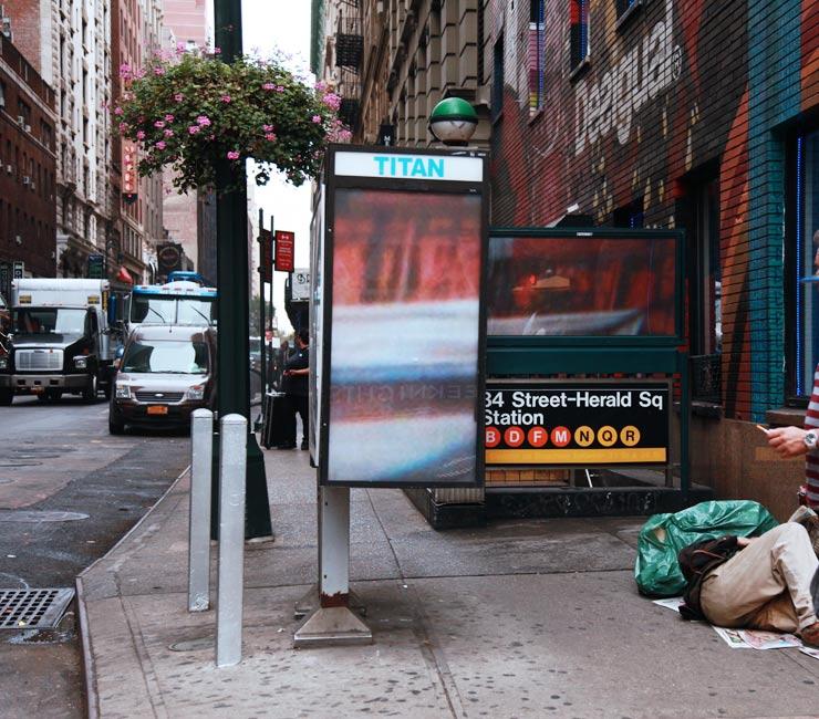brooklyn-street-art-specter-jaime-rojo-10-04-15-web-1