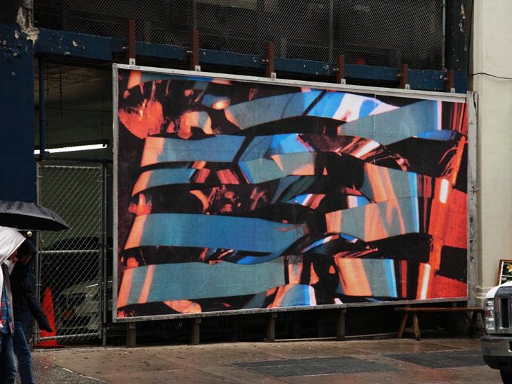 brooklyn-street-art-specter-jaime-rojo-10-04-15-web-2