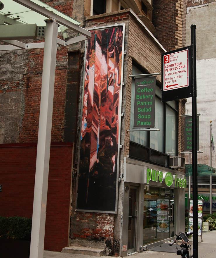 brooklyn-street-art-specter-jaime-rojo-10-04-15-web-3