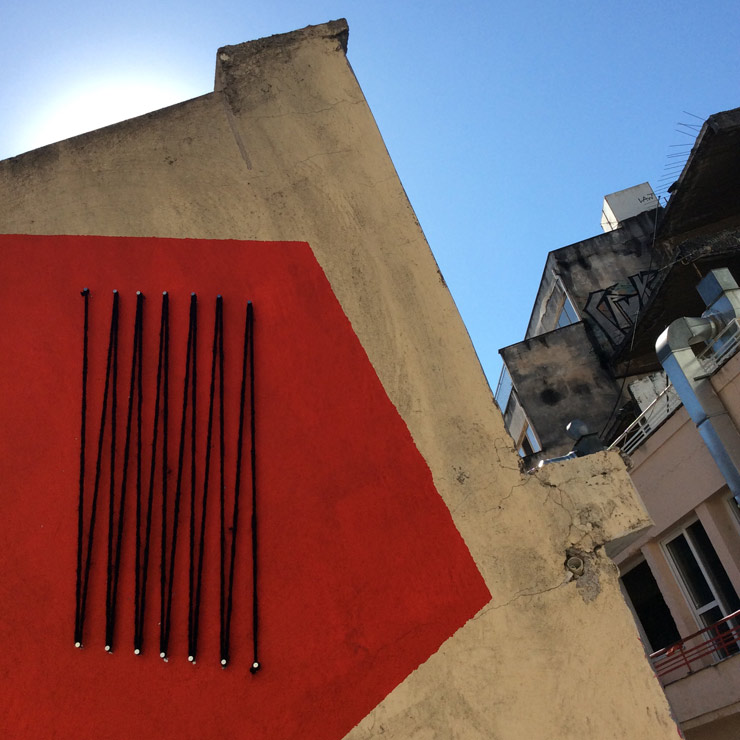 brooklyn-street-art-spidertag-athens-greece-10-25-15-web-4