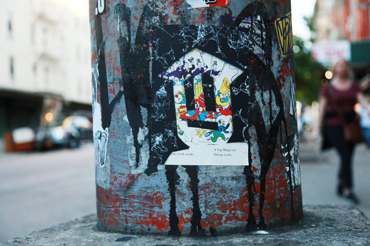 brooklyn-street-art-stikman-jaime-rojo-10-11-15-web-1