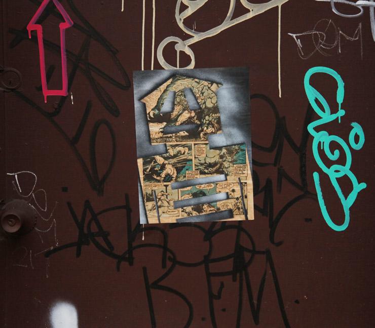 brooklyn-street-art-stikman-jaime-rojo-10-11-15-web-2