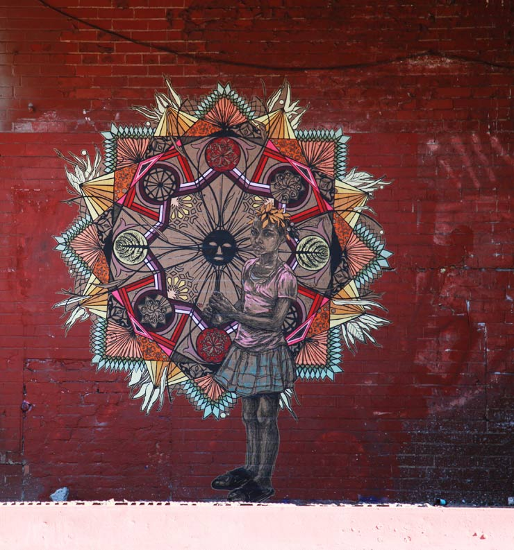 brooklyn-street-art-swoon-jaime-rojo-10-15-web-2