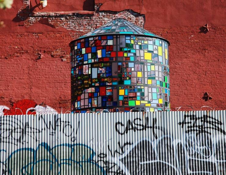 brooklyn-street-art-tom-fruin-jaime-rojo-10-25-15-web